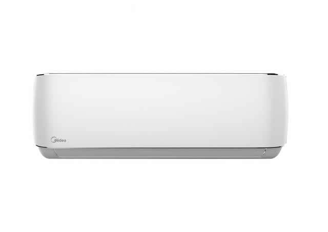 Aurora 1 Ton indoor Split Wall AC