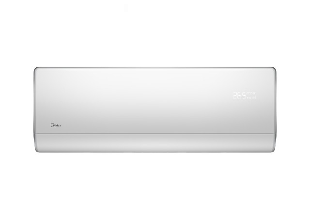Ultimate Comfort Split Wall AC